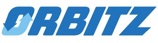 Orbitz  Deals & Flyers