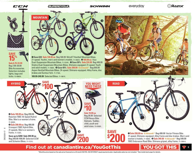 Schwinn Bike Lock Canadian Tire : Ash Cycles