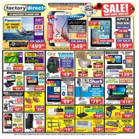- Weekly - Sale! Flyer
