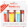 thinkbaby Baby Care Essential Set