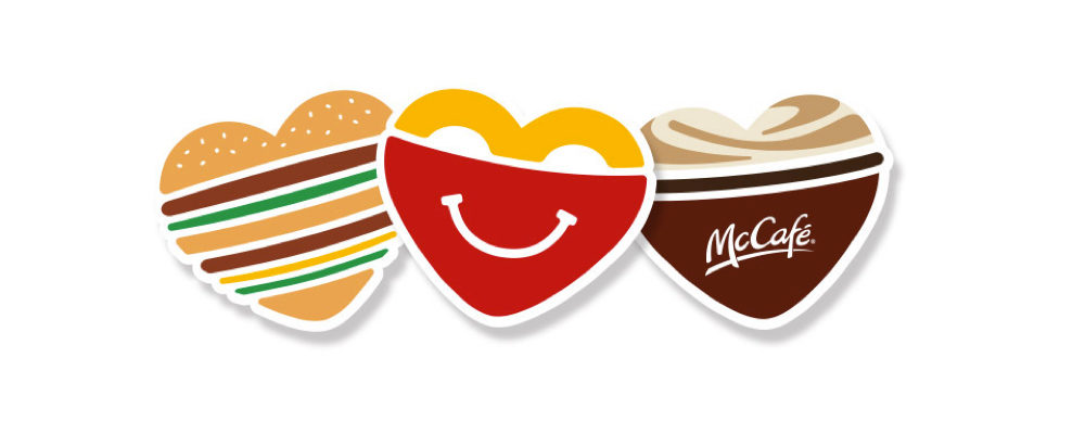 McHappy Day Is Back At McDonald's Canada For 2018