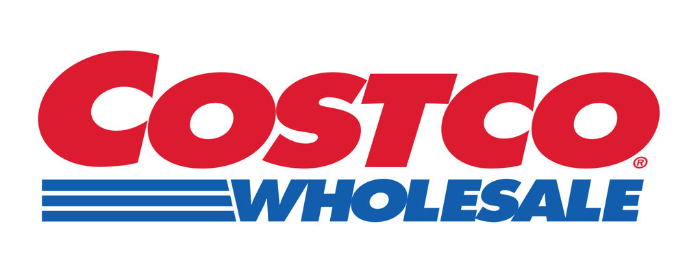Costco Grocery Home Delivery Launches In Canada