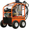 Easy Kleen 3.0 GPM @ 2,700 PSI Gas Hot Water Pressure Washer