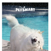 PetSmart - Summer 2019 Flyer