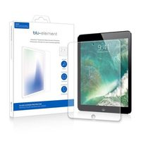 Blu.Element Tablet Screen Protectors-Ipad Pro 12.9''