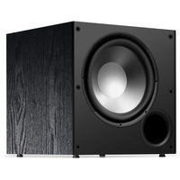 Pioneer Hi-Fi Londspeakers, Subwoofer And 5.2 -Channel Receiver Package