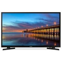 Samsung 32'' 1080p Smart Tv