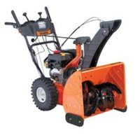 Columbia 2-Stage Snow Blower
