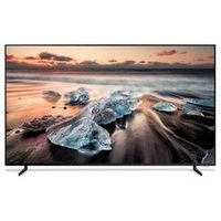 Samsung 82'' 8K UHD Smart QLED TV
