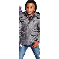 Calvin Klein Jackets For Kids