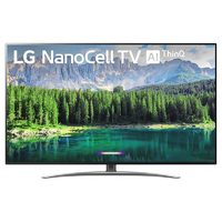 "LG 55"" 4K UHD NanoCell Smart TV"