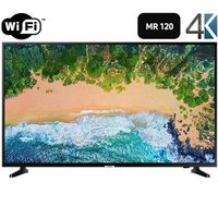 Samsung UHD TV 50'' 4K UHD Smart