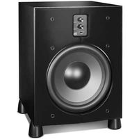 PSB Speakers 200 Watt Powered Subwoofer