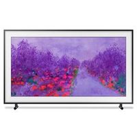 "Samsung 65"" The Frame 4K Smart TV"