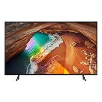 "Samsung 82"" 4K UHD Smart QLED TV"