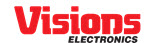 Visions Electronics  Deals & Flyers