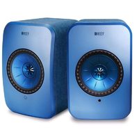 KEF Wireless Music System