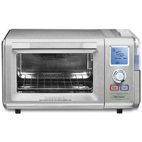 Cuisinart Steam Oven and Convection Oven