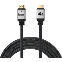 50 Ft Hdmi Cable