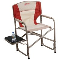 Bass Pro Shops Eclipse Directors Chairs