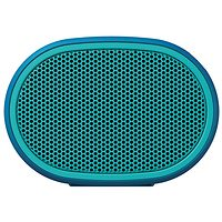 Sony Wireless Speaker SRSXB01
