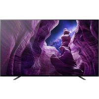 Sony A8H OLED Series Android TV  - 55""