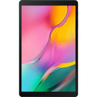 Samsung Galaxy Tab A 10 2018 Android Tablet