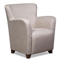 Zello Accent Chair