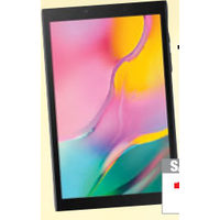Samsung Galaxy Tab A 8 Inch Touchscreen Tablet