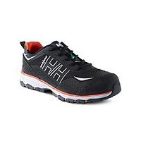 All Regular-Priced Helly Hansen Safety Hikers