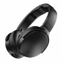 Skullcandy Venue Noise-Cancelling Wireless Headphones