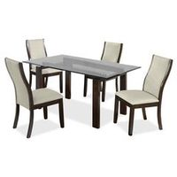 5-Pc. Tyler Casual Dining Package