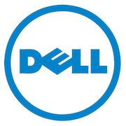 Dell.ca: $150 Off on All Home and Home Office Laptops and Desktops on orders over $1799