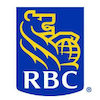 RBC Homeline Plan Credit Line - Prime + 0.5%