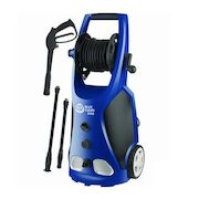 Costco ca: AR Blue Clean 1800 PSI Electric Pressure Washer