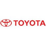 Toyota 2013 Factory Event: Up to $7000 in Cash Incentives on Select Vehicles and More (Ends July 31)