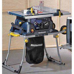 Canadian tire mastercraft portable table saw 15a 19999 canadian tire mastercraft portable table saw 15a 19999 15000 off redflagdeals keyboard keysfo Gallery