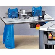 Canadian tire mastercraft custom router table 7499 50 off mastercraft custom router table 7499 50 off keyboard keysfo Image collections