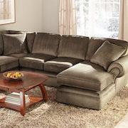 Belleville Iv Sectional Sofa 2324 99 25 Off : belleville sectional sofa - Sectionals, Sofas & Couches