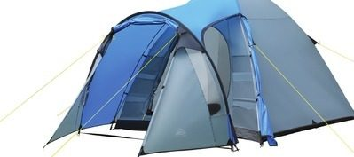 sc 1 st  RedFlagDeals.com & Atmosphere: McKinley Easyrock 5 5-Person Tent - RedFlagDeals.com