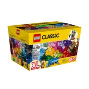 Toys R Us: 20% Off Select LEGO Sets, Including Brick Boxes and LEGO Star Wars