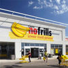 No Frills Flyer Roundup: Real Canadian Natural Spring Water (15 x 500 mL) $1, 5 Qt Cast Iron Dutch Oven $30 + More!