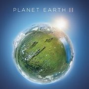 Amazon.ca: Up to 60% Off Planet Earth Collections on Blu-ray