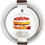 All PC Commercial Metal PC Bakeware - $7.47-$10.97 (25% off)