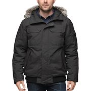 The North Face Winter Sale  Up to 40% Off Select Past-Season Styles ... 656a239e6