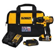 Amazon.ca Deals of the Day: DeWALT Reciprocating Saw Kit $190, DeWALT Compact Drill Kit $135, Remington Beard Trimmer $32 + More