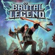 Twitch Prime July 2018 Lineup: Get Brutal Legend, Serial