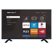 "RCA 32"" Smart TV With Roku OS - $219.99"