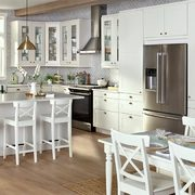 IKEA Kitchen Event: Get Up To 20% Of Your Kitchen Purchase Back In Gift
