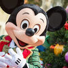 Walt Disney World: Save Up To 20% On Select Resort Rooms This Halloween and Christmas Seasons
